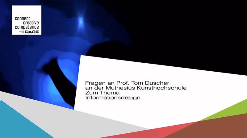 Bewerbungsunterlagen für die Muthesius Kunsthochschule › Muthesius ...